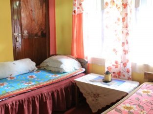 Haamro Ghar Mirik- Shared Apartment