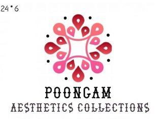 Poongam_aesthetics_collection