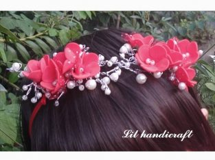Lil handicraft