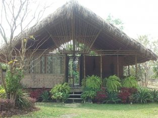 Rural Home Stay