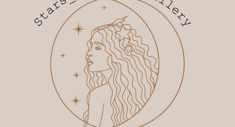 Stars_stones_jewellery