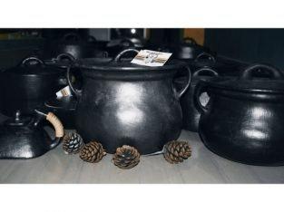 Nungbi Cookwares