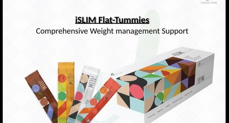 I plus – cardiac support I coffee- Diabetic support I grow – Skin health  I slim- Weight management